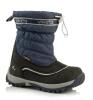 Viking Winterstiefel WINDCHILL Goretex, Gr. 23- 24 + 26 + 27