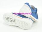 Superfit Halbschuhe blau Gore-Tex Surround, Gr. 26+28+29+31+33-35