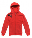 QUIKSILVER Winter
