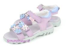 40f8416c20574 Sandalen Gr. 25-40 Mädchen bei Kinderschuhe-shop24.de kaufen