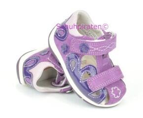 21 Superfit Sneakers Baby Kinderschuh Gr