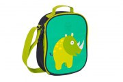 Lässig Kindergarten Lunch Bag Nashorn