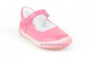 Primigi Ballerina in pink MORINE, Gr. 24 + 32 + 35