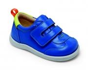 See Kai Run Lauflernschuhe Modell SHEP blau, Gr. 23-24
