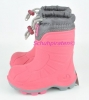 Viking Winter Gummistiefel pink EXTREME, Gr. 23-25 + 29 + 32-34