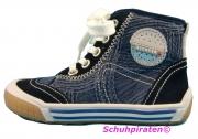 Richter Chuck dunkelblau/jeans, Gr. 28 + 29