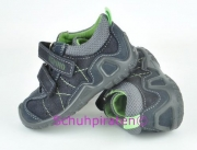 Ricosta Sneaker RAIS dunkelblau, Gr. 20-21