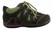 Ricosta Sneaker / Halbschuhe BANDY, Gr. 20 + 21 + 22